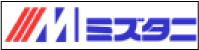 ミズタニ様 塗装防水の『塗職 福岡』取扱しております。