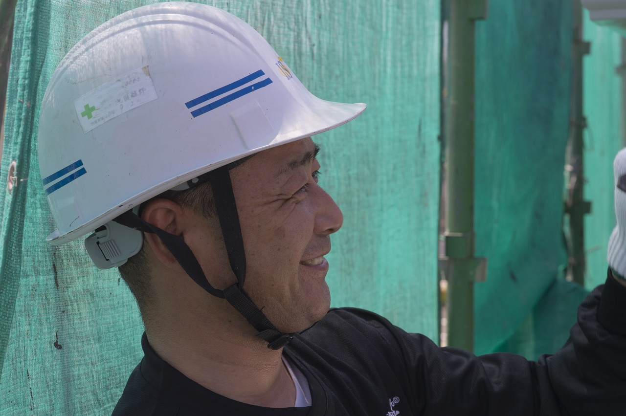 北九州市で塗装防水工事検討のお客様は、直売の塗装屋『塗装防水専門塗職』を気軽に相見積業者の1社として比較に御利用ください。