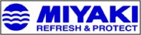 ミヤキ様 塗装防水の『塗職 福岡』取扱しております。